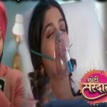 Written Episode Choti Sardarni 22nd April 2021