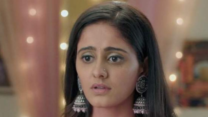 Written Episode Ghum Hai Kisi Ke Pyaar Mein 15th April 2021