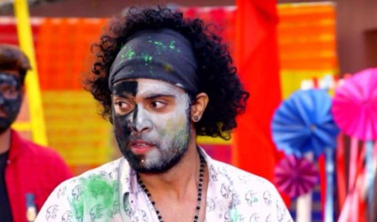 Written Episode Guddan Tumse Na Ho Paayega 3rd May 2021