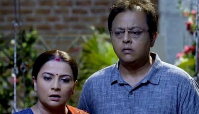 Written Episode Indiawaali Maa 15th April 2021