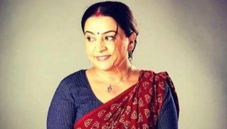 Written Episode Indiawaali Maa 20th April 2021