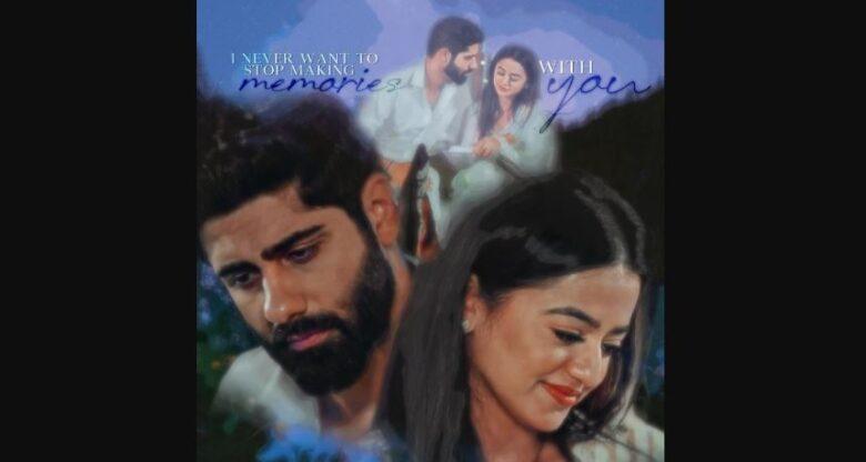 Written Episode Ishq Mein Marjawan 2, 26th April 2021