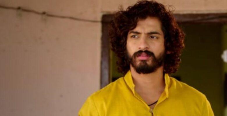 Written Episode Karbhari Laybhari 19th April 2021