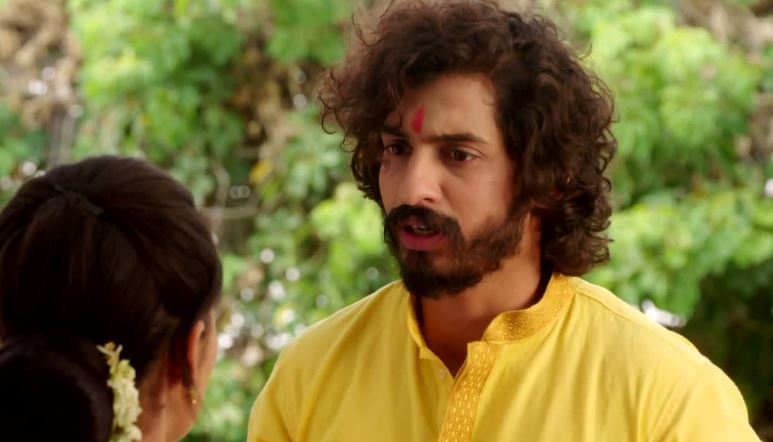 Written Episode Karbhari Laybhari 20th April 2021