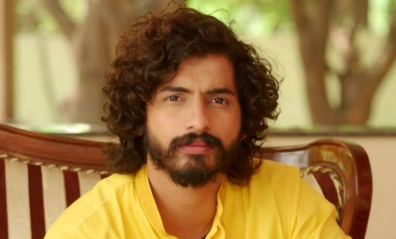 Written Episode Karbhari Laybhari 21st April 2021
