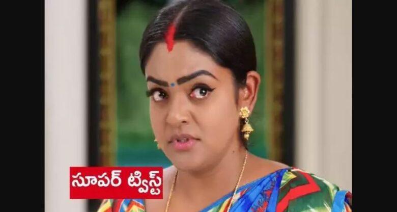 Written Episode Karthika Deepam 16th April 2021
