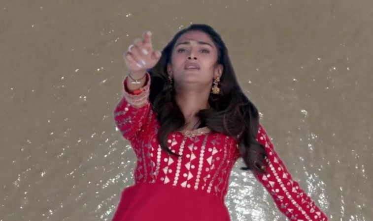 Written Episode Kasautii Zindagii Kay 14th April 2021