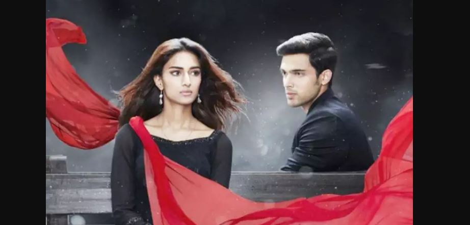 Written Episode Kasautii Zindagii Kay 16th April 2021