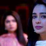 Written Episoden Kumkum Bhagya 22nd April 2021