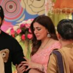 Written Episode Kundali Bhagya 22nd April 2021