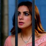 Written Episode Kundali Bhagya 23rd April 2021
