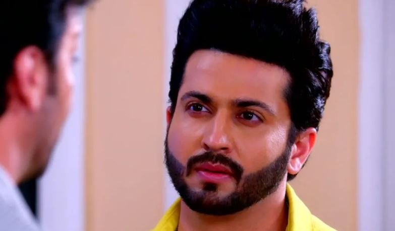Written Episode Kundali Bhagya 5th May 2021