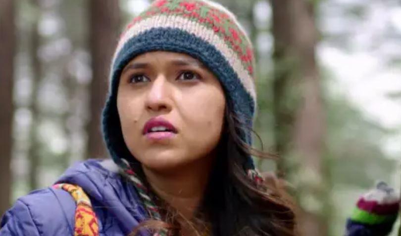 Written Episode Majha Hoshil Na 23rd April 2021
