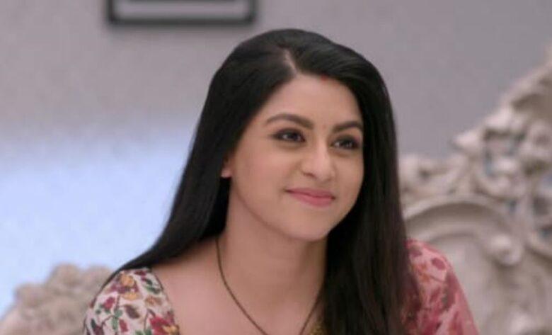 Written Episode Ram Pyaare Sirf Hamare 23rd April 2021