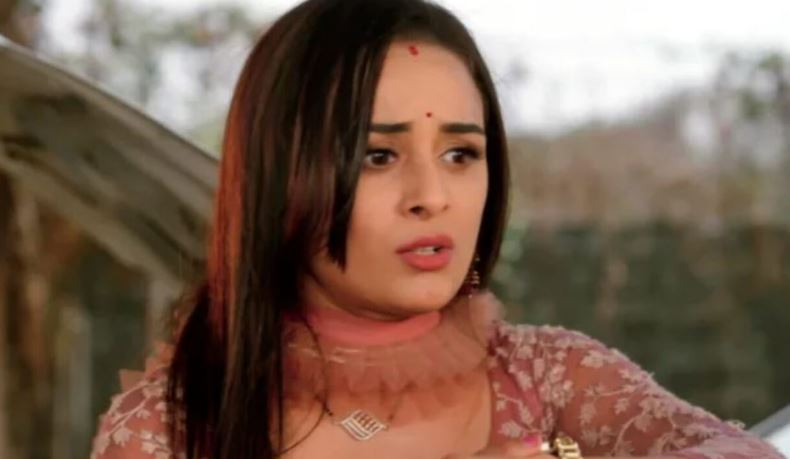 Written Episode Saath Nibhana Saathiya 2 26th April 2021