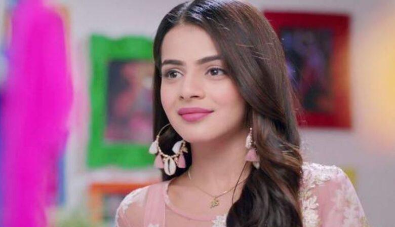 Written Episode Shakti Astitva Ke Ehsaas Ki 24th April 2021