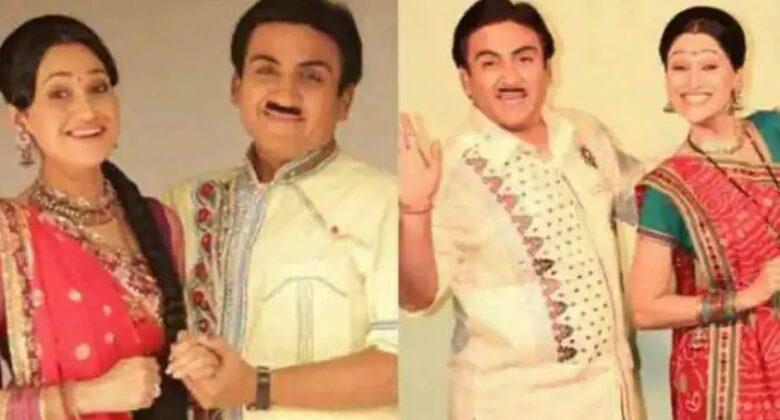 Written Episode Taarak Mehta Ka Ooltah Chashmah 16th April 2021
