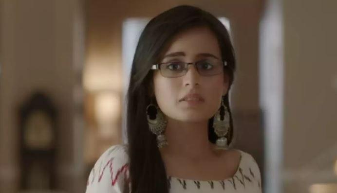 Written Episode Yeh Rishtey Hain Pyaar Ke 23rd April 2021