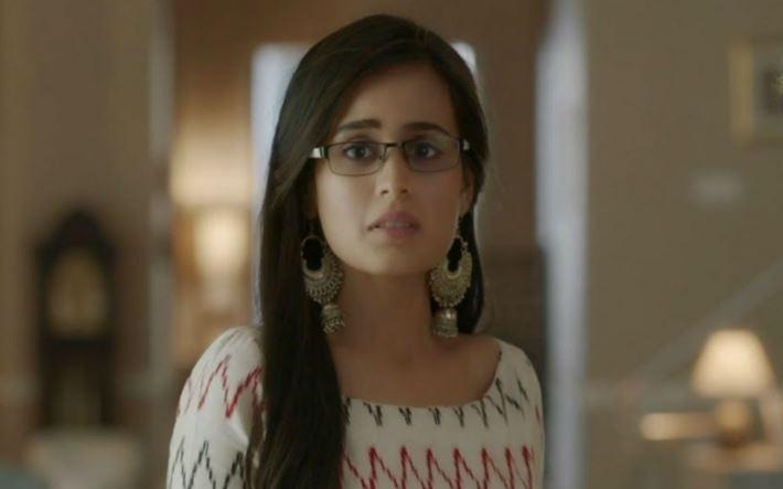 Written Episode Yeh Rishtey Hain Pyaar Ke 26th April 2021