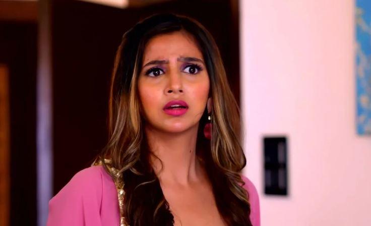 Written Episode Apna Time Bhi Aayega 14th May 2021 \