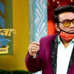 Written Episode Chala Hawa Yeu Dya Ladies Zindabaad 12th May 2021