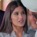 Written Episode Choti Sardarni 13th May 2021