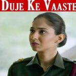 Written Episode Ek Duje Ke Vaaste 2, 12th May 2021