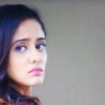 Written Episode Ghum Hai Kisi Ke Pyaar Mein 10th May 2021