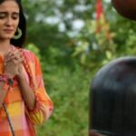 Written Episode Ghum Hai Kisi Ke Pyaar Mein 14th May 2021