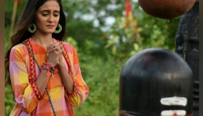 Written Episode Ghum Hai Kisi Ke Pyaar Mein 14th May 2021