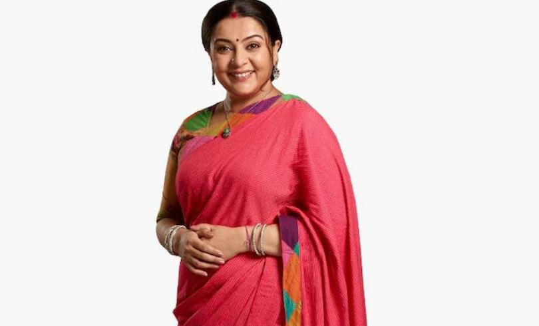 Indiawaali Maa 14th May 2021 Written Episode
