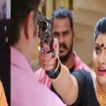 Written Episode Intinti Gruhalakshmi 14th May 2021