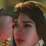 Written Episode Ishq Subhan Allah 12th May 2021