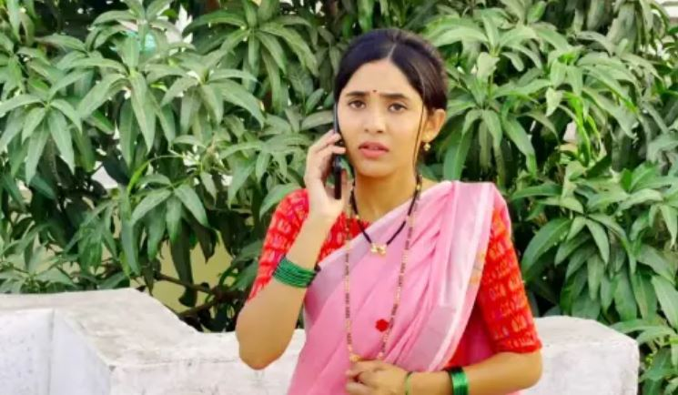 Written Episode Karbhari Laybhari 13th May 2021