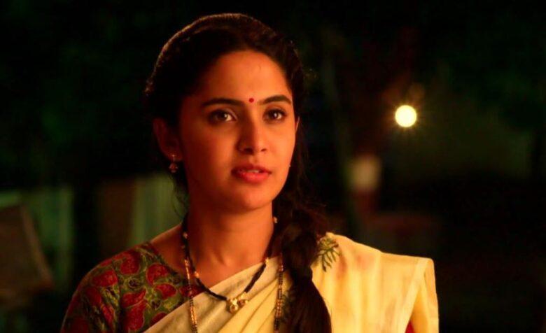 Written Episode Karbhari Laybhari 7th May 2021