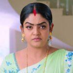 Written Episode Karthika Deepam 10th May 2021