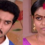 Written Episode Karthika Deepam 13th May 2021