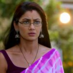 Written Episode Kumkum Bhagya 13th May 2021