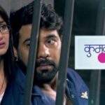 Written Episode Kumkum Bhagya 14th May 2021