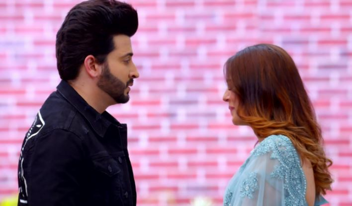 Written Episode Kundali Bhagya 13th May 2021