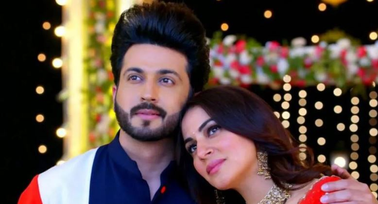 Written Episode Kundali Bhagya 14th January 2021