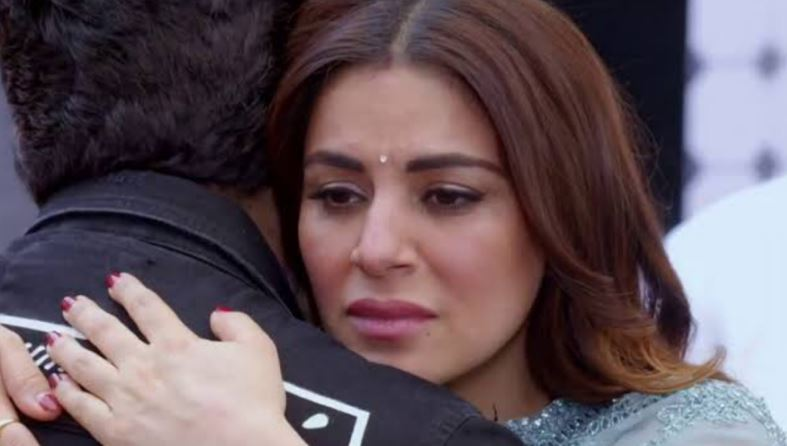 Written Episode Kundali Bhagya 14th May 2021