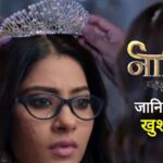 Written Episode Naagin 6, 15th May 2021