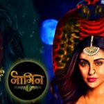 Written Episode Naagin 6, 16th May 2021