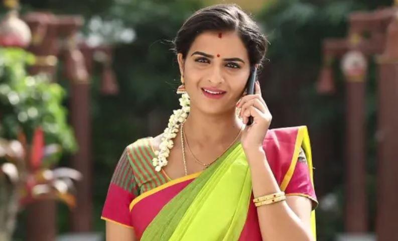 Written Episode Naam Iruvar Namakku Iruvar 8th May 2021 Naam Iruvar Namakku Iruvar 8th May 2021