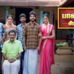 Written Episode Pandian Stores 12th May 2021