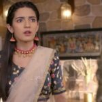 Written Episode Qurbaan Hua 12th May 2021