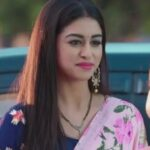 Written Episode Ram Pyaare Sirf Hamare 12th May 2021