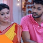 Written Episode Roja 13th May 2021