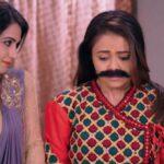 Written Episode Saath Nibhana Saathiya 2 13th May 2021